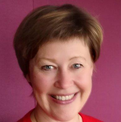 Karin Hannukainen