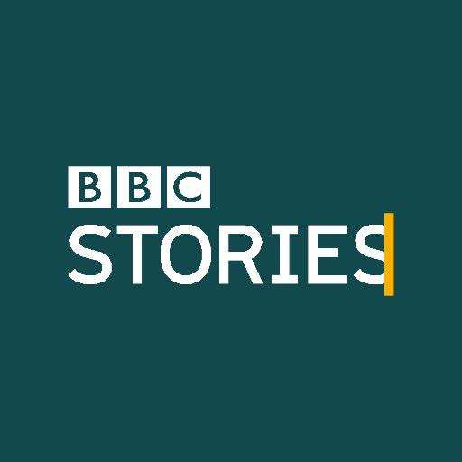 @BBCNewsMagazine