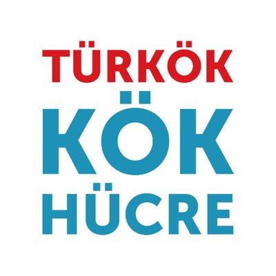 TÜRKÖK (@sbturkok) Twitter profile photo