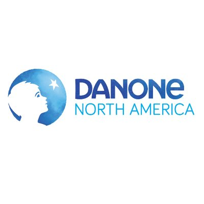 Danone North America (@DanoneNA) Twitter profile photo