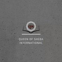 Queen of Sheba International