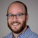 Adam Horowitz - @SEOptimizer - Twitter