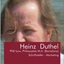 Duthel , Heinz