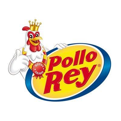 @PolloReyCA