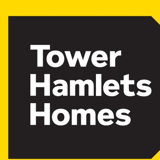 Tower Hamlets Homes ASB Team