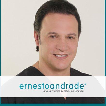 @Ernestoandradec