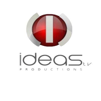 ideastv