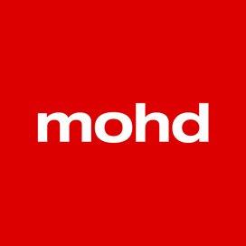 @mohd_homedesign