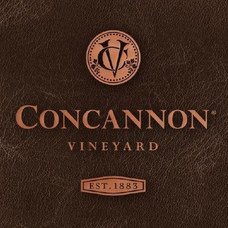 @ConcannonVine
