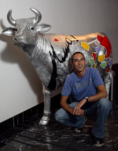 Tomás Ondarra
