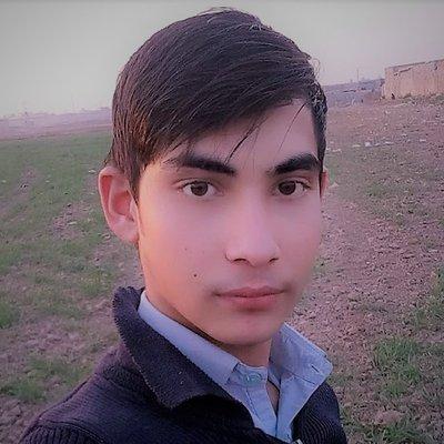 Com pashto sexi video experience-ga.ctb.com