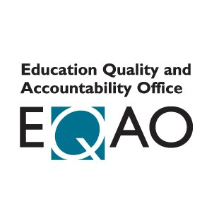 Image result for EQAO