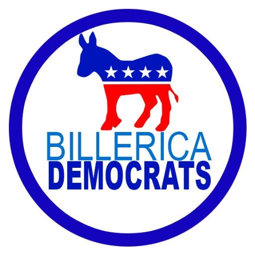 Billerica Democrats