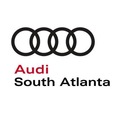 Audi South Atlanta AudiSouthATL Twitter - Atlanta audi
