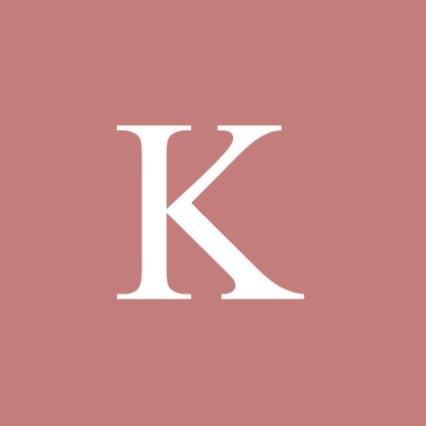 @karitybeauty