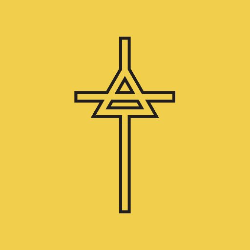 Thirty Seconds To Mars 30secondstomars Twitter