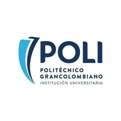 Poligran (@Poligran) Twitter profile photo