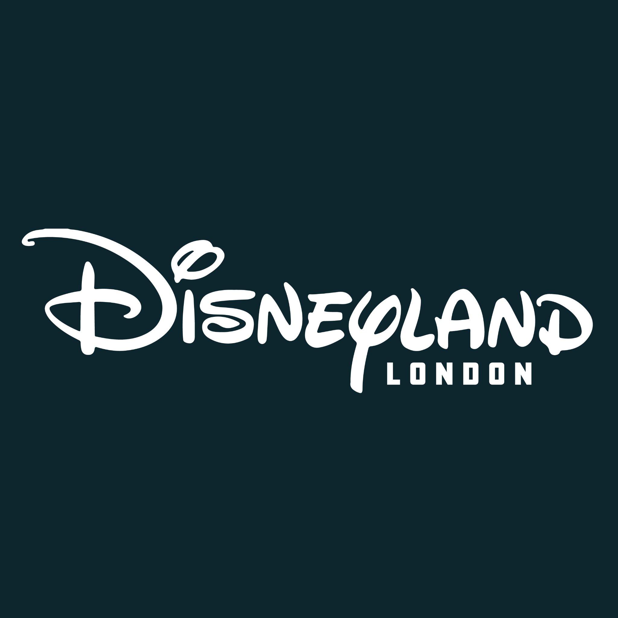 Disneyland London Disneyland Ldn Twitter