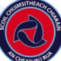 SCC An Cheathrú Rua