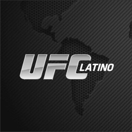 UFC Latinoamérica