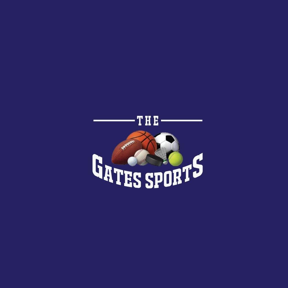 The Gates Sports