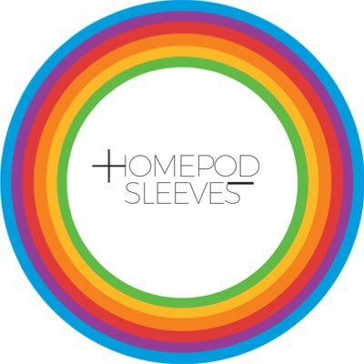 @HomepodSleeves