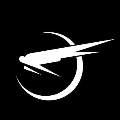 Skywalker Sound (@skywalkersound) Twitter profile photo