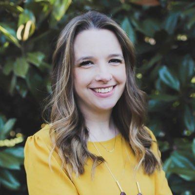 Rebecca Atkins (@counselorup) Twitter profile photo