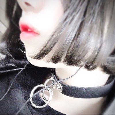 ヒーリングっど♥山田