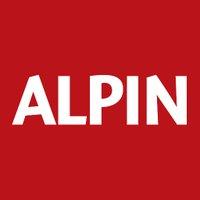 ALPIN - Das Bergmagazin