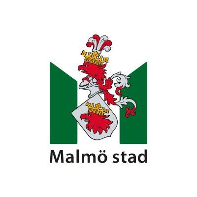 @malmostad
