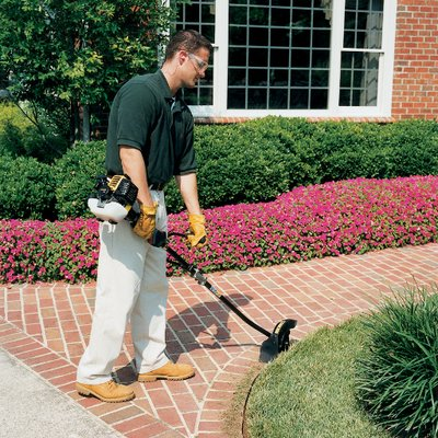 commercial landscaping services - Commercial Landscaping Services (@cls_landscaping) Twitter