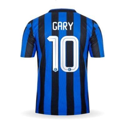 SAF_Gary1014