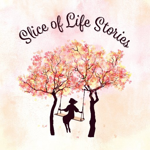 SliceOfLifeStories