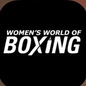 WomensWorldOfBoxing (@wwboxnyc) Twitter profile photo