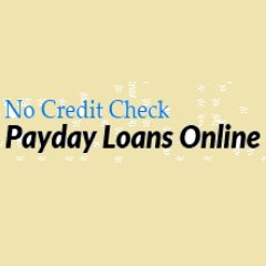 Payday loans oildale image 5
