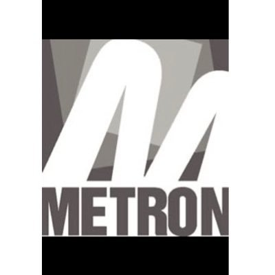 @metroninsaat