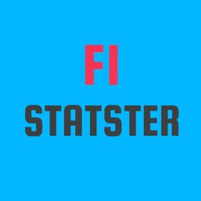 F1 Statster