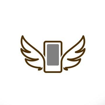 My Gadget Online