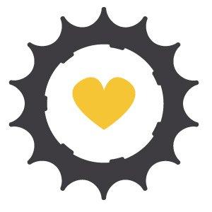 @Bikefriendly_es