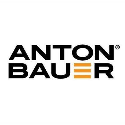 @Anton_Bauer