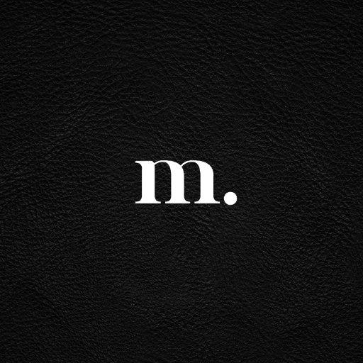 Misfit.TheLabel