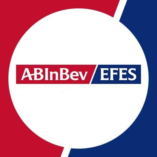 @abinbevefes_ua