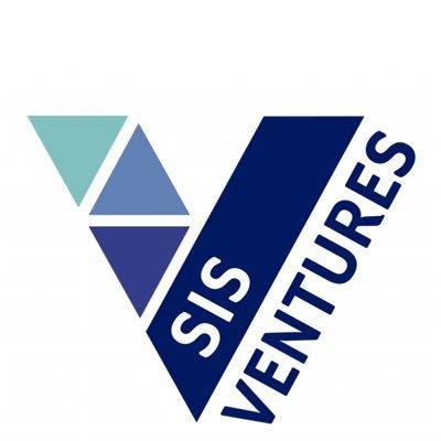 sis_ventures profile image