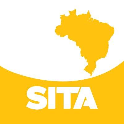 @SITABrasil