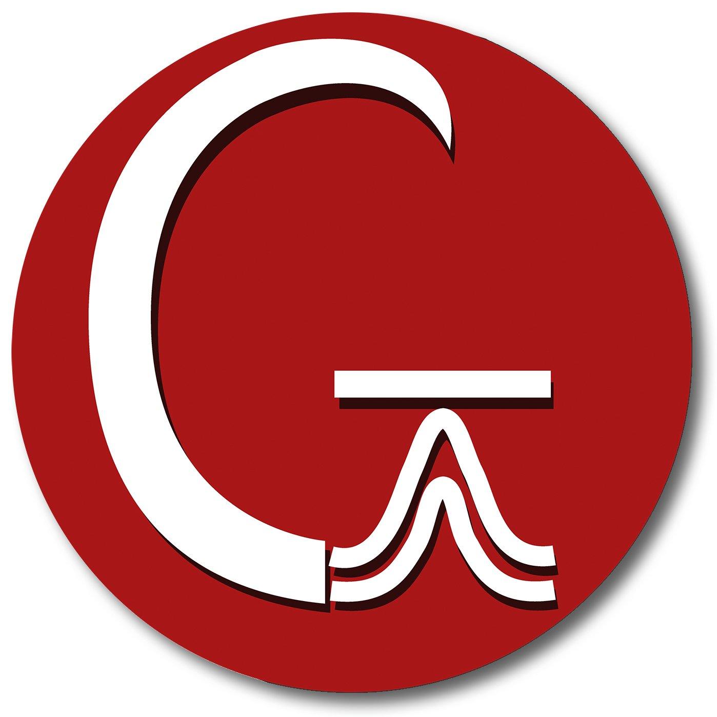 Gaussian Software (@gaussian) | Twitter