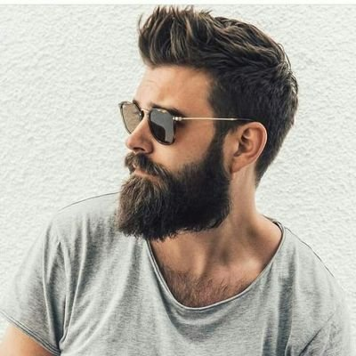 beard guy chawdhry3 twitter