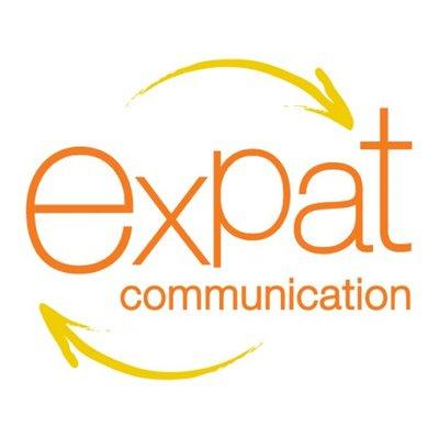expatcom