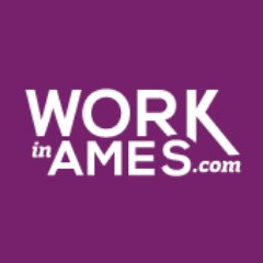 Work In Ames