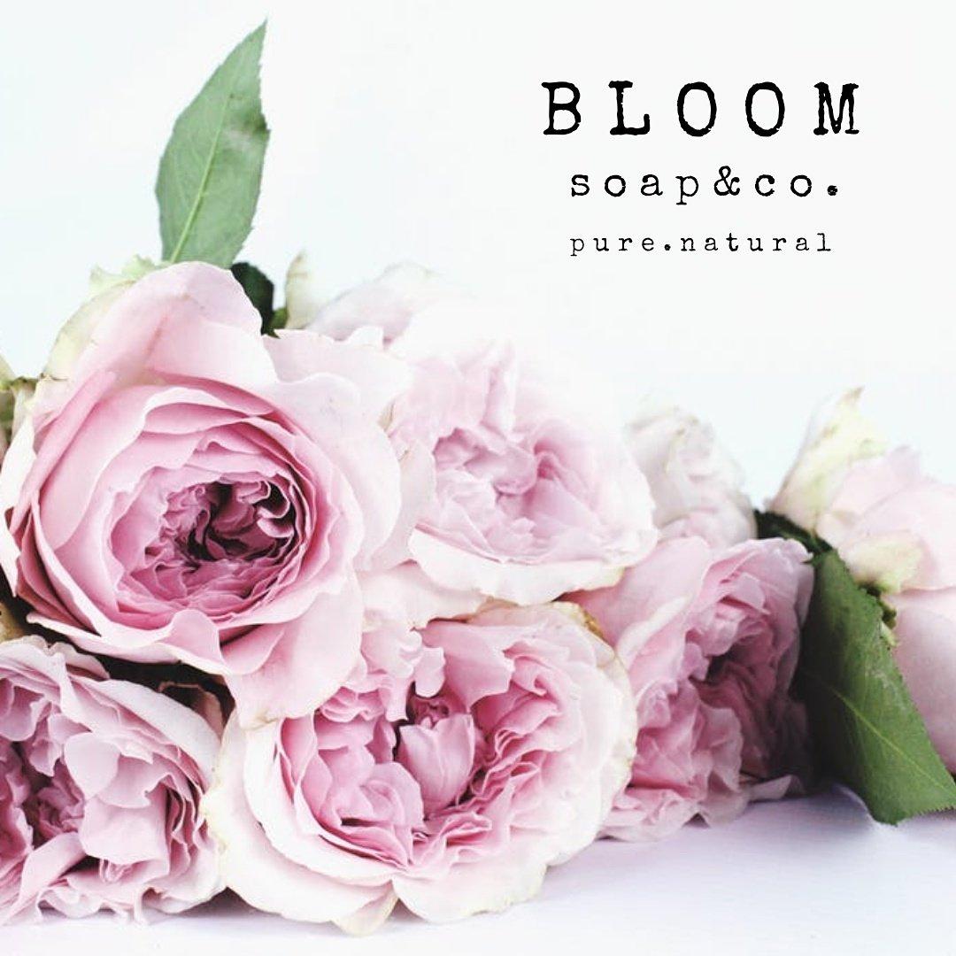 Bloom Soap & Co. on Twitter: \